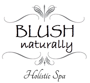 Blush Naturally Holistic Spa